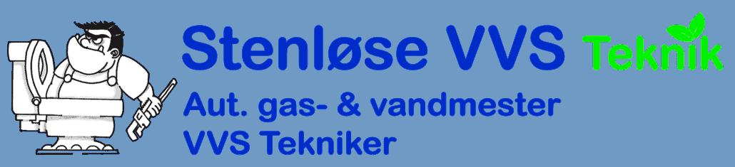 Stenløse VVS Teknik